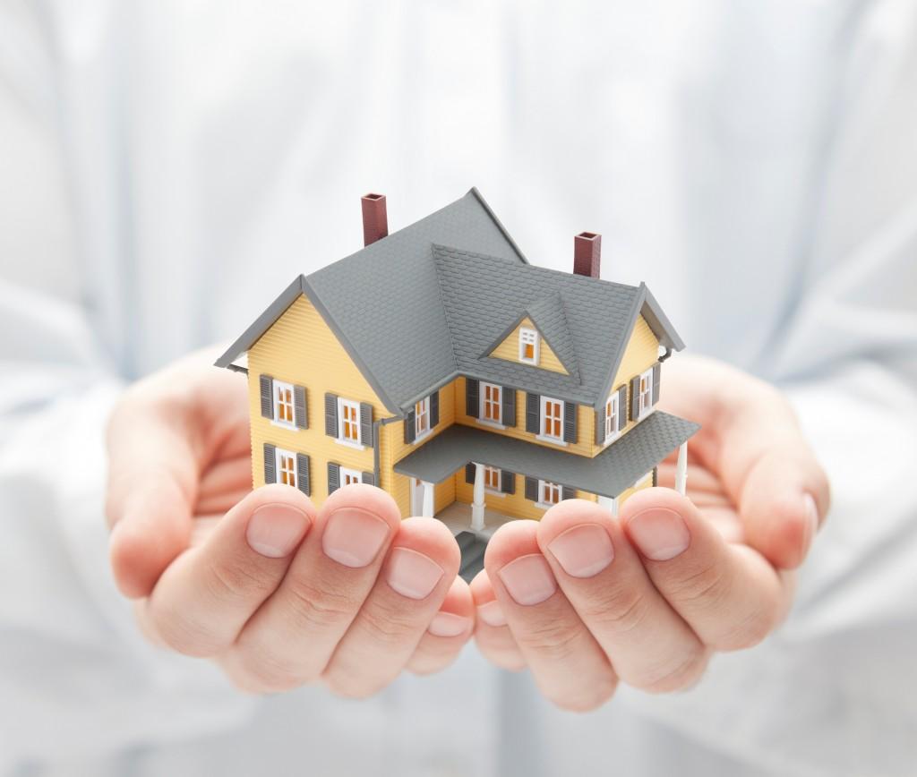 american home insurance company - world-insurance